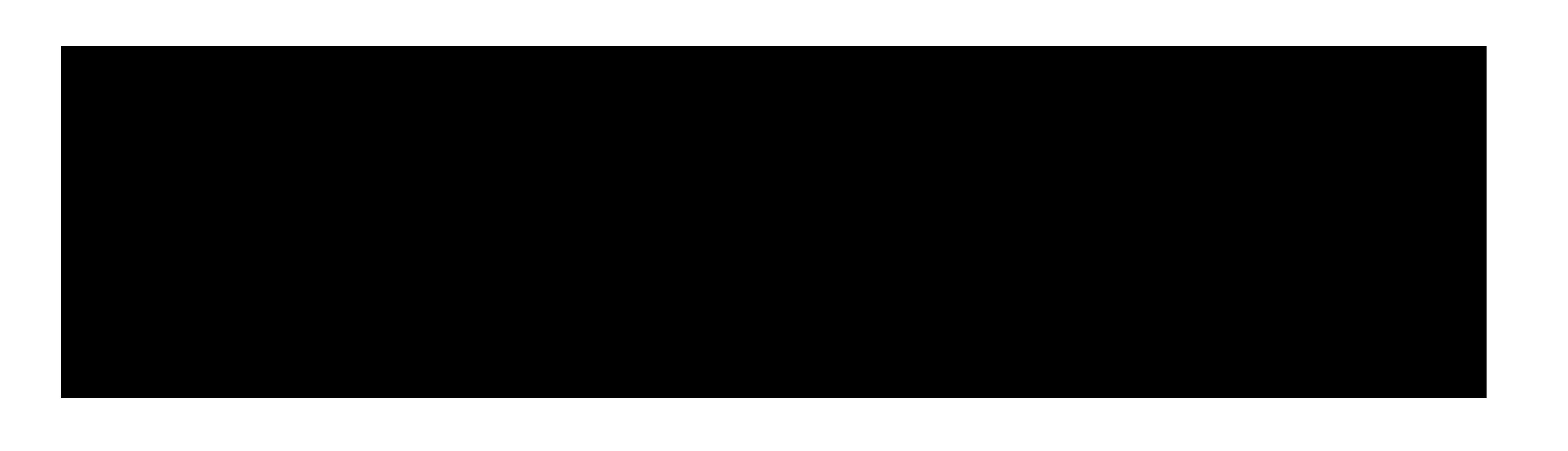 kohlruss-fotografie